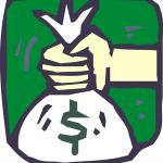 Money_Bag_Icon_Money_Clipart